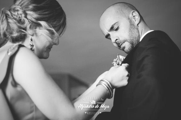 boda-alvaro-y-leticia-_052