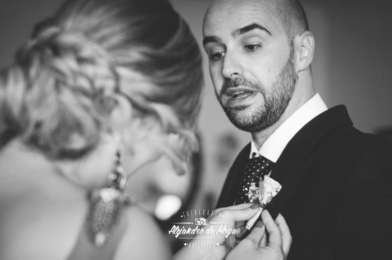 boda-alvaro-y-leticia-_053