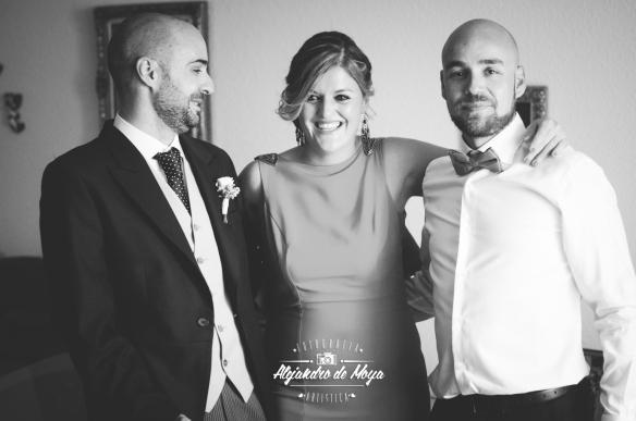 boda-alvaro-y-leticia-_054