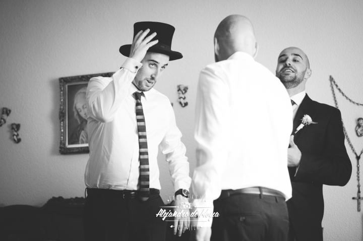 boda-alvaro-y-leticia-_055