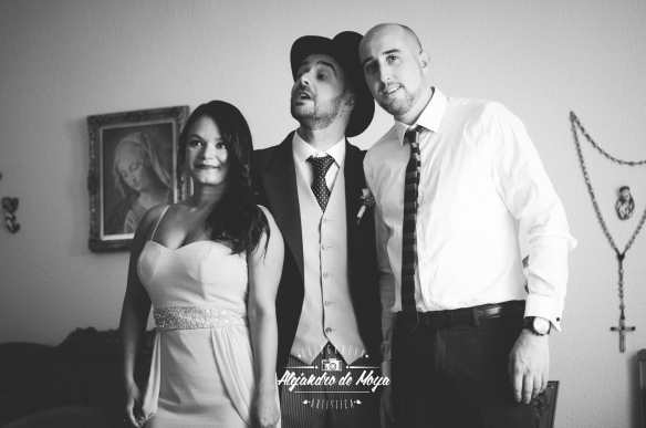 boda-alvaro-y-leticia-_056
