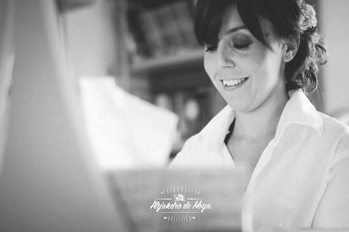 boda-alvaro-y-leticia-_057