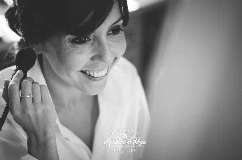 boda-alvaro-y-leticia-_058