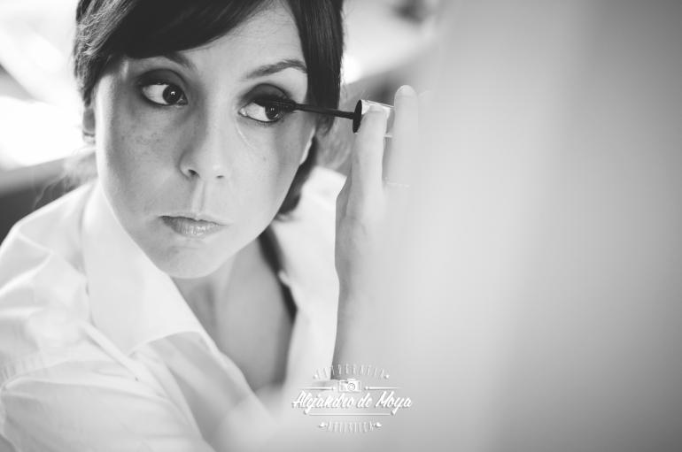 boda-alvaro-y-leticia-_060