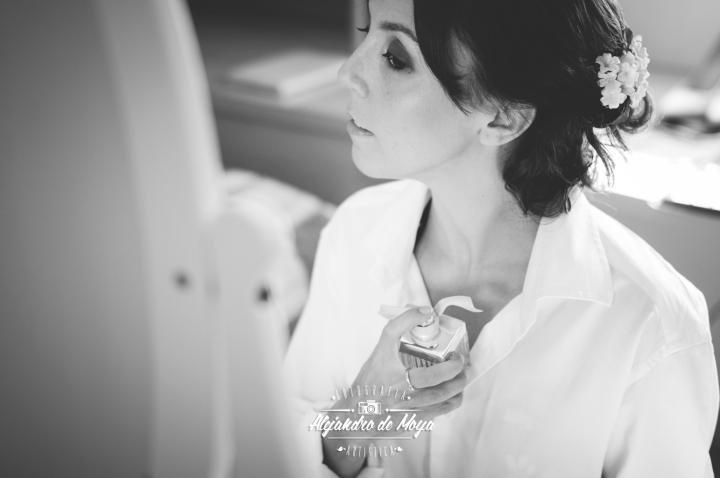 boda-alvaro-y-leticia-_061