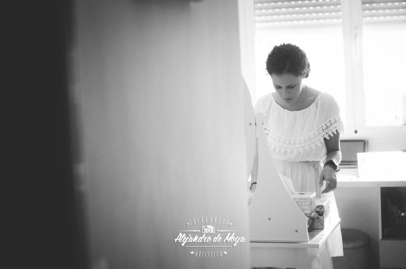 boda-alvaro-y-leticia-_063