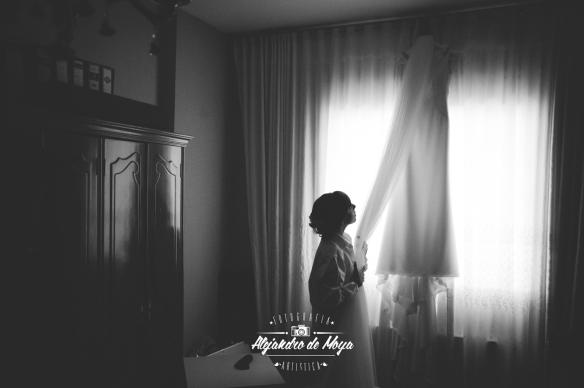 boda-alvaro-y-leticia-_064