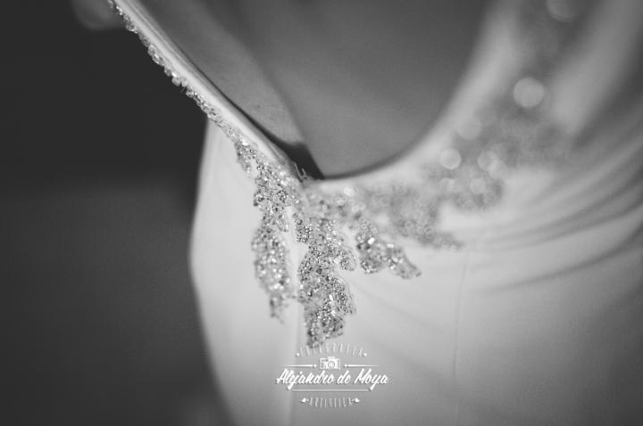 boda-alvaro-y-leticia-_069
