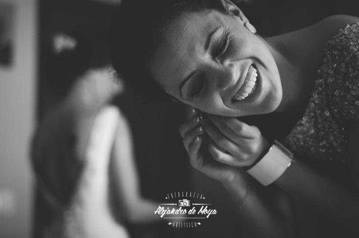 boda-alvaro-y-leticia-_070