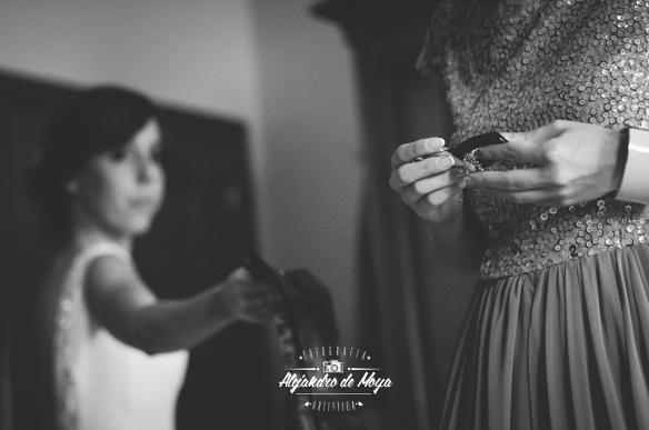 boda-alvaro-y-leticia-_071
