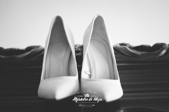 boda-alvaro-y-leticia-_073
