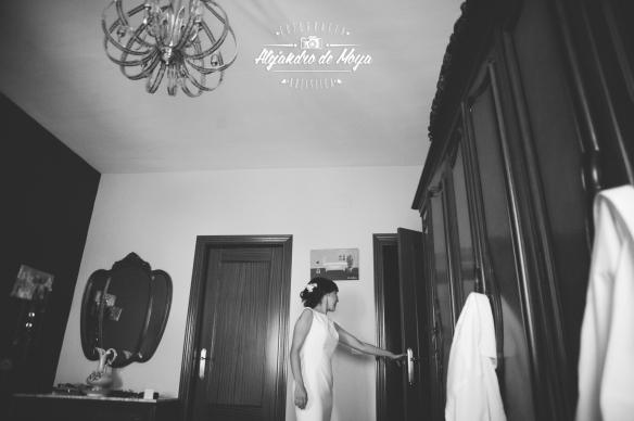 boda-alvaro-y-leticia-_077