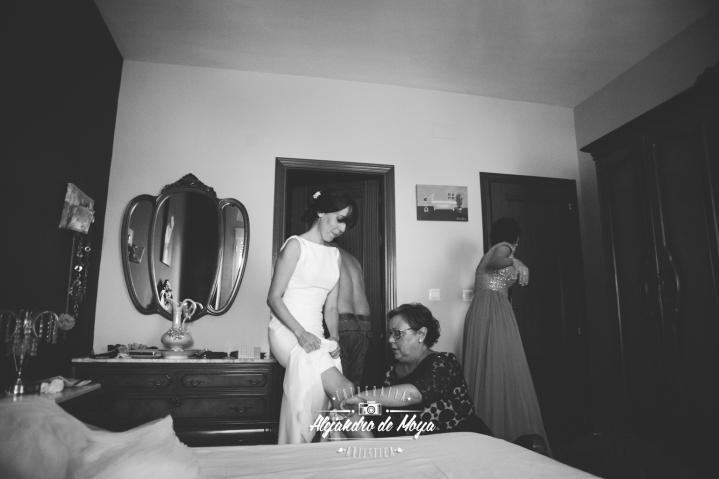 boda-alvaro-y-leticia-_078