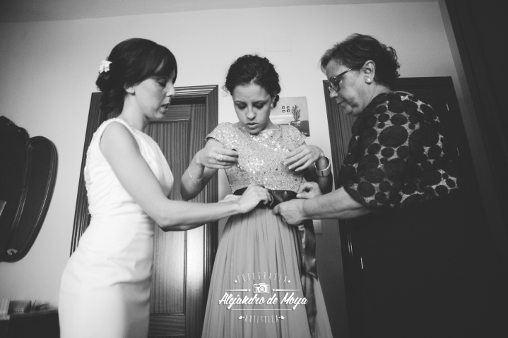 boda-alvaro-y-leticia-_079