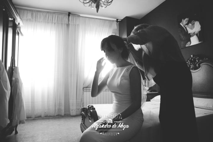 boda-alvaro-y-leticia-_080