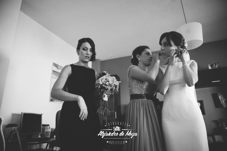 boda-alvaro-y-leticia-_081