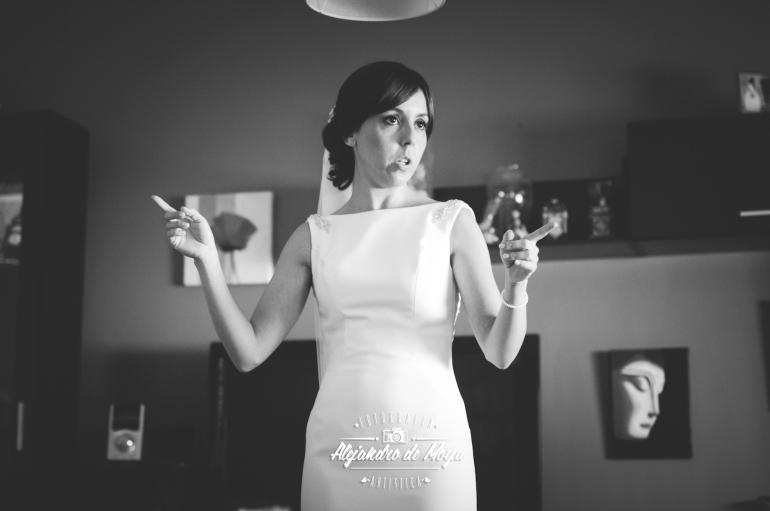 boda-alvaro-y-leticia-_082