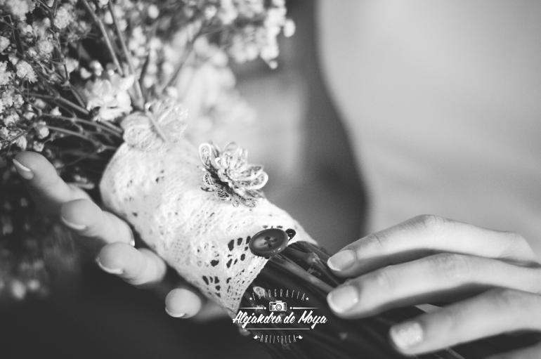 boda-alvaro-y-leticia-_083