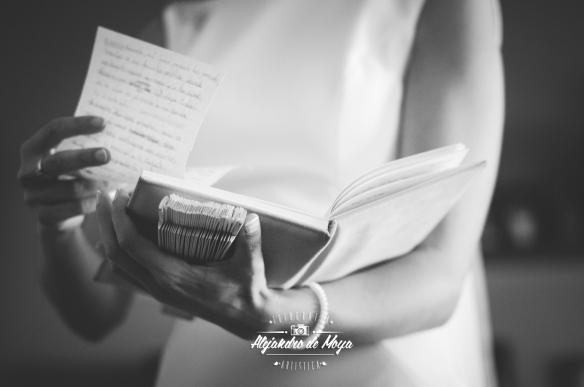 boda-alvaro-y-leticia-_084