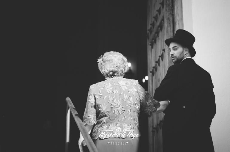 boda-alvaro-y-leticia-_085