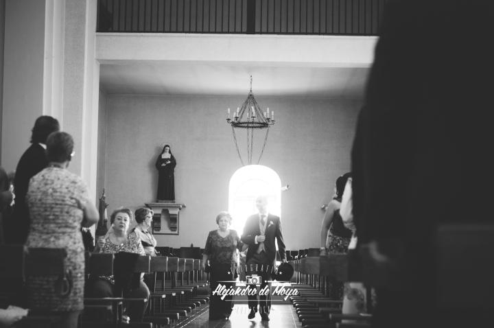 boda-alvaro-y-leticia-_086