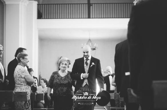 boda-alvaro-y-leticia-_087