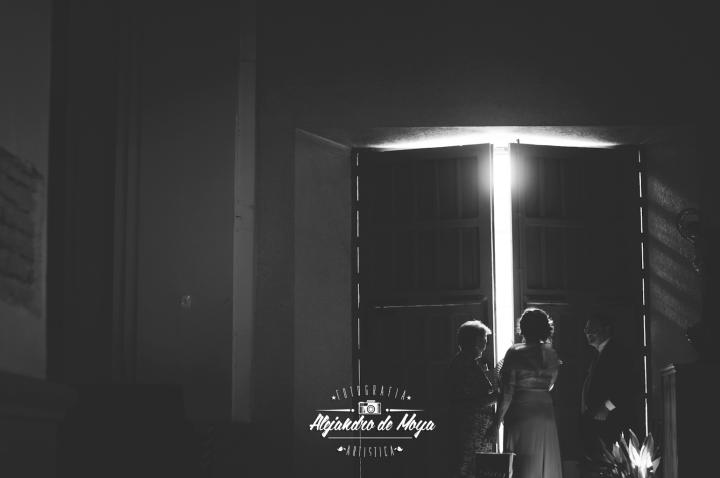 boda-alvaro-y-leticia-_091