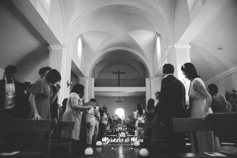 boda-alvaro-y-leticia-_092