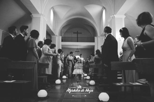 boda-alvaro-y-leticia-_093
