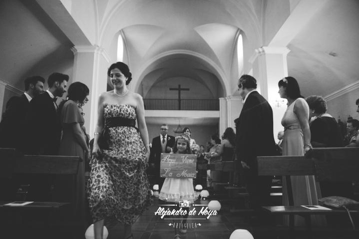 boda-alvaro-y-leticia-_094