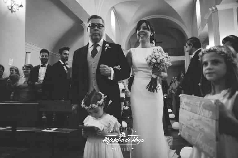boda-alvaro-y-leticia-_095