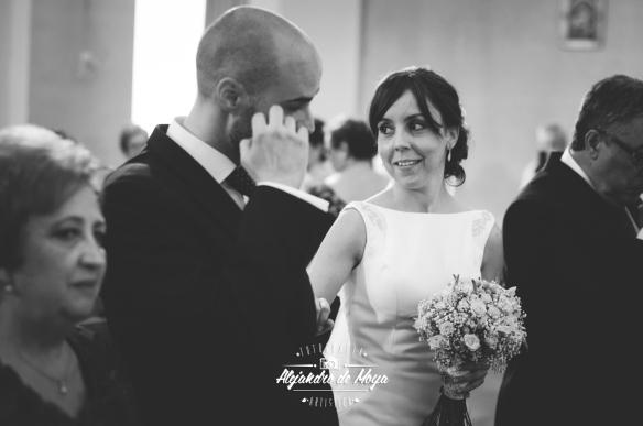 boda-alvaro-y-leticia-_096
