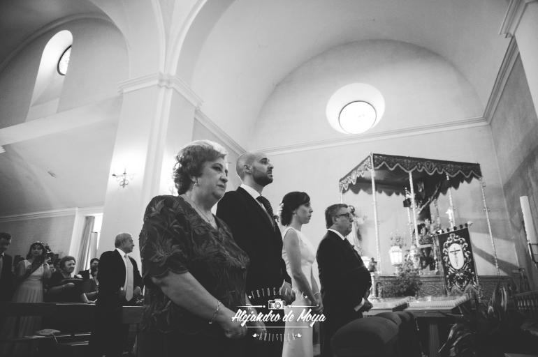 boda-alvaro-y-leticia-_097