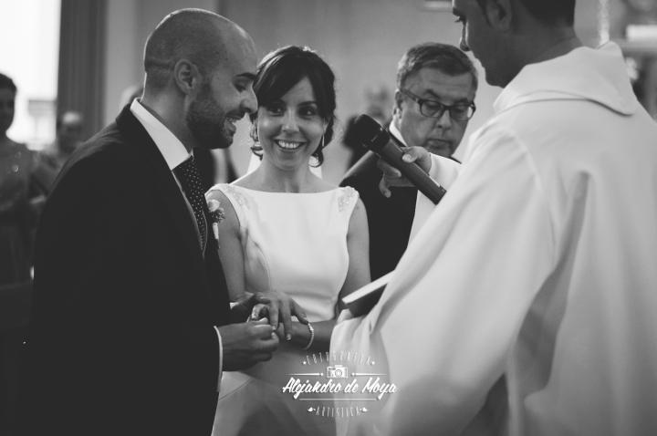 boda-alvaro-y-leticia-_099