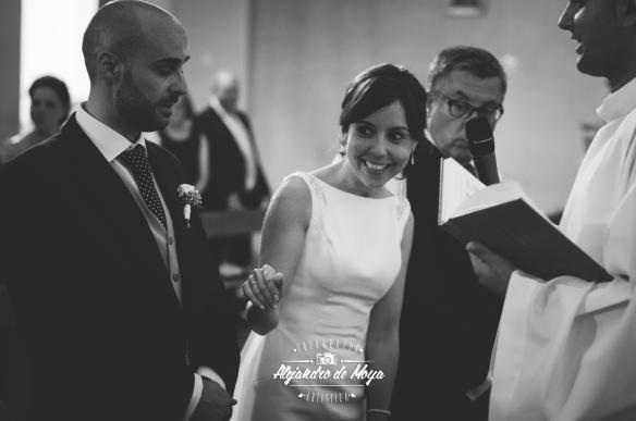 boda-alvaro-y-leticia-_100