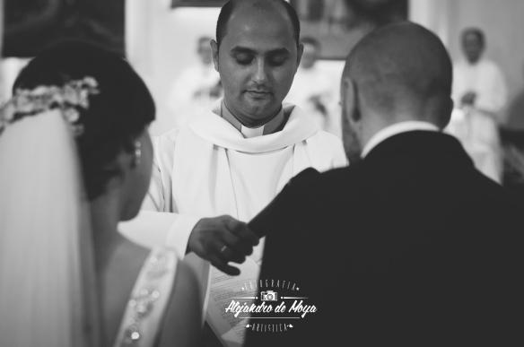 boda-alvaro-y-leticia-_101