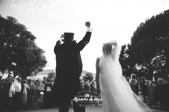 boda-alvaro-y-leticia-_104