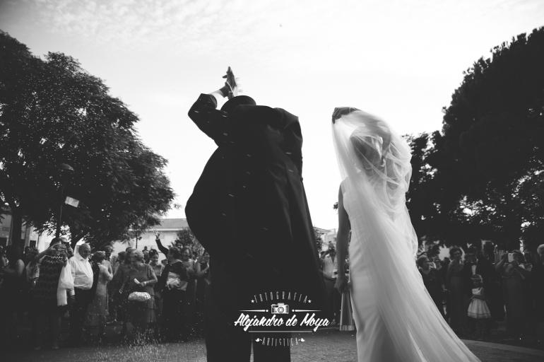 boda-alvaro-y-leticia-_105