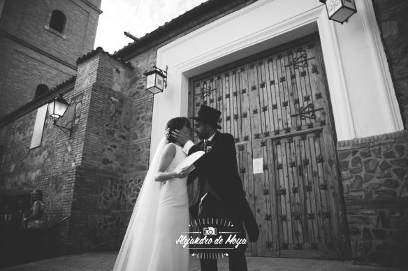 boda-alvaro-y-leticia-_106