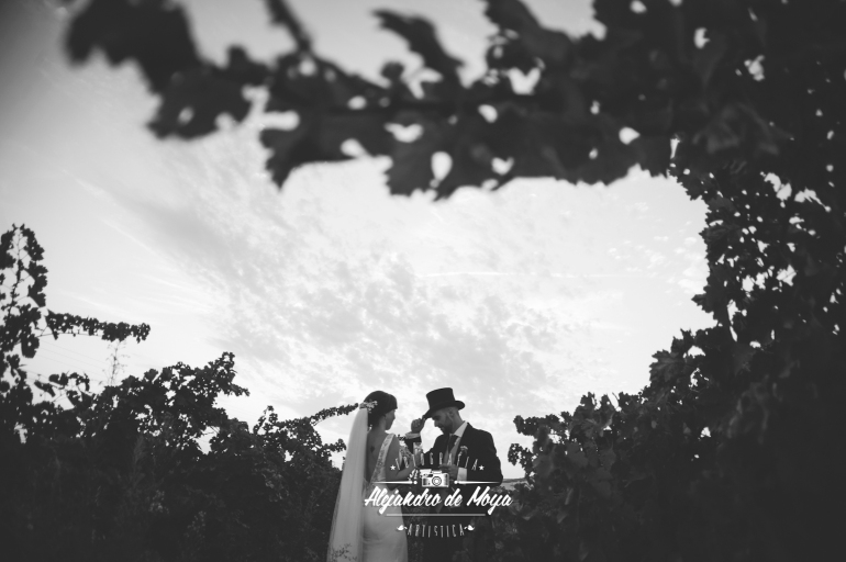boda-alvaro-y-leticia-_108