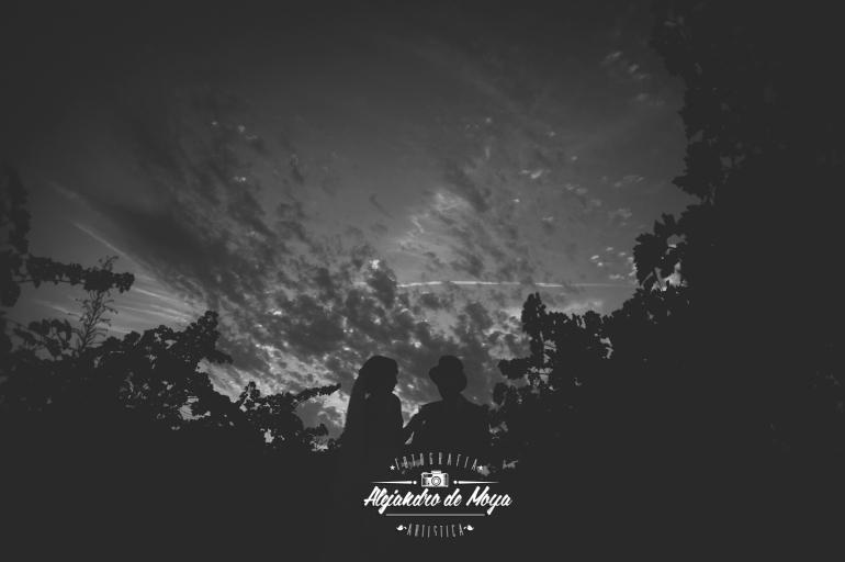 boda-alvaro-y-leticia-_109