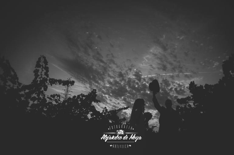 boda-alvaro-y-leticia-_110