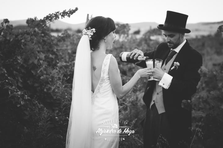 boda-alvaro-y-leticia-_111