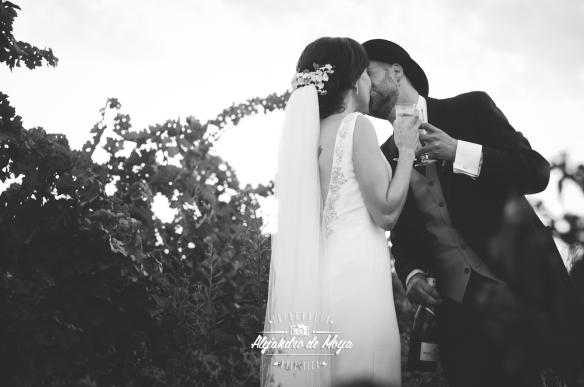 boda-alvaro-y-leticia-_112