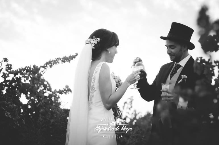 boda-alvaro-y-leticia-_113
