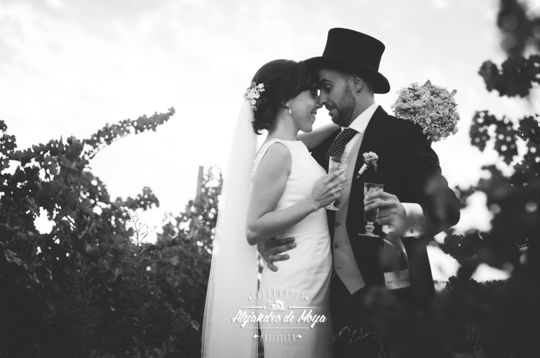boda-alvaro-y-leticia-_114