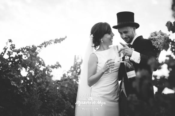 boda-alvaro-y-leticia-_115