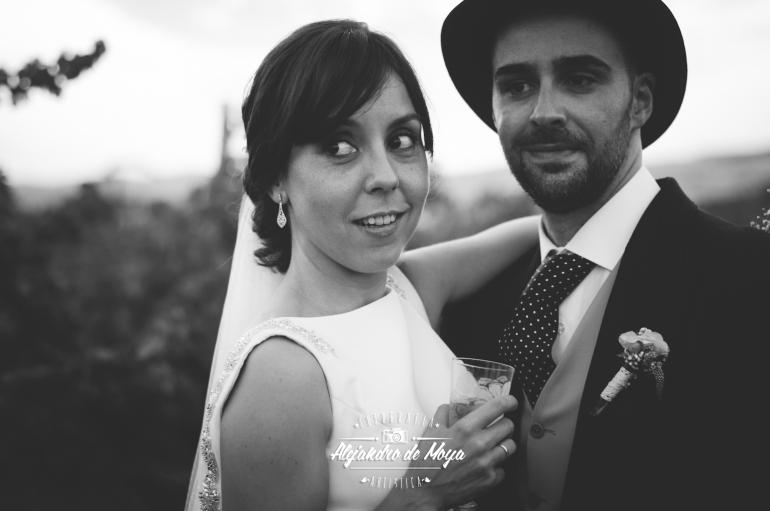 boda-alvaro-y-leticia-_116