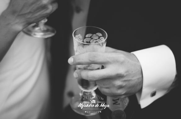 boda-alvaro-y-leticia-_117