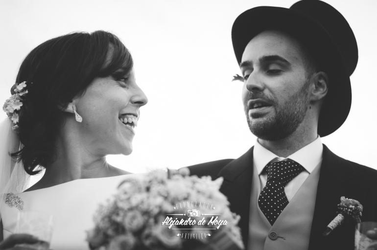boda-alvaro-y-leticia-_118